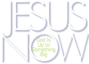Jesus Now Awakening, Pinpoints of Light, Revival from the Dead, Personal Renewal, Tom Phillips, On Earth as it is in Heaven, Reformation of the Church, Awakening from Sleep, Hope in Despair, True Christianity, Endless Grace, Kingdom of God, Holy Spirit Power, Breathe on Me, Dead Faith Alive, Sweet Trust, Great Awakening, Spiritual Awakening, Prayer Passion, Just as I Am, History of revival, Revival definition, Revival worship, Revival themes, Revival youth, Revive us, I want more of God, Find yourself, Renewed spiritual life, revival in us, revival quotes, revival wow, revival ending, revival recordings, revival theme, revival youth, revival in America, revival pain, revival scriptures, revival sermons, revival fire, revival fire fall, revival home, revival kit, revival lighting, revival verses, revival bible verses, revival book, revival near me, revival now, revival next, revival meaning, revival examples, revival definition.