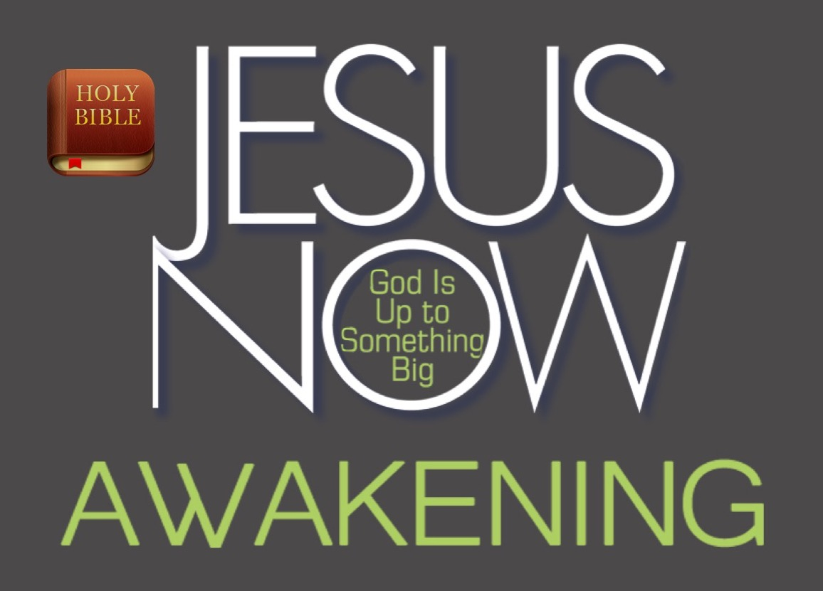 Jesus Now Awakening in the Palm of Your Hand, YouVersion Bible App, Mobile 30-Day Devotional, Searching for Spiritual Awakening, Hungry for More from God, Ask and Receive, Seek and Find, Knock and Door Will Open, Bite-size Pieces of Revival, Peace with God. Jesus Now Awakening, Revival from the Dead, Personal Renewal, Tom Phillips, On Earth as it is in Heaven, Reformation of the Church, Awakening from Sleep, Hope in Despair, True Christianity, Endless Grace, Kingdom of God, Holy Spirit Power, Breathe on Me, Dead Faith Alive, Sweet Trust, Great Awakening, Spiritual Awakening, Prayer Passion, Just as I Am, History of revival, Revival definition, Revival worship, Revival themes, Revival youth, Revive us, I want more of God, Find yourself, Renewed spiritual life, revival in us, revival quotes, revival wow, revival ending, revival recordings, revival theme, revival youth, revival in America, revival pain, revival scriptures, revival sermons, revival fire, revival fire fall, revival home, revival kit, revival lighting, revival verses, revival bible verses, revival book, revival near me, revival now, revival next, revival meaning, revival examples, revival definition.
